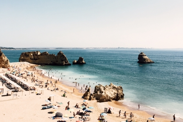 Portuguese beach by Elizabeth Lies.jpg