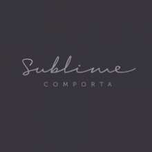 Food Circle | Sublime