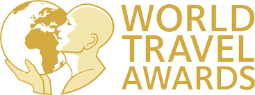 World Travel Awards elects Portugal as the best European Destination